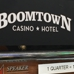 Boomtown Hotel Casino Sales & Catering