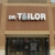 Dr Tailor