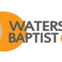 Waters Avenue Baptist Church