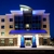 Holiday Inn Express & Suites NORTH DALLAS AT PRESTON