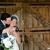 Danielle Pasternak Wedding Coordination