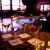 Chicago Prime Steakhouse