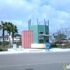 Solana Beach Visitors Center