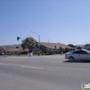 Eastside Church Of God In Christ - San Jose, CA