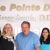 Towne Point Dental P.A.
