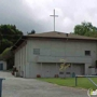 Peninsula Christian Fellowship