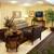 Candlewood Suites HOUSTON - KINGWOOD