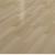 My Affordable Floors Inc