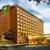 Holiday Inn ARLINGTON AT BALLSTON