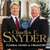 Spacht-Snyder Family Funeral Home & Crematory