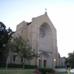 St Thomas Aquinas Church