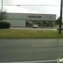 Goodwill Job Connection Center