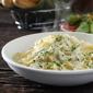 Olive Garden Italian Restaurant - Cape Girardeau, MO