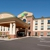 Holiday Inn Express & Suites Clearfield
