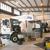 Monarch Truck Center