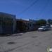 McCoy Church Goods Co Inc