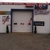 Joe's Mobile Auto Repair Center