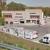 U-Haul Moving & Storage of Fredericksburg