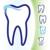 Rifle Dental Care