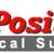 RXPositive Medical & Orthotics