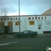 Imperial Market