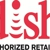 HD Home Solutions - Authorized Dish Retailer