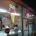 Rick's Ice Cream