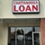 Chattanooga Loan Company