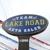 Team Lake Road Auto Sales