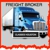 Freight Broker Classes - Houston