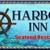 Harbor Inn