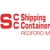 Shipping Container Corporation