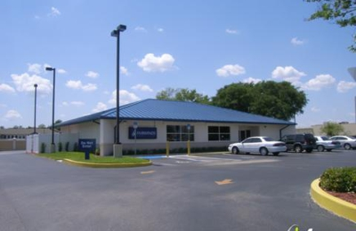 Fairwinds Federal Credit Union - Sanford, FL
