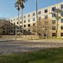 Holiday Inn Houston-InterContinental Arpt