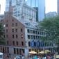 KJ PAULA GIFT BASKETS - Boston, MA