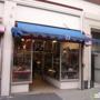 Liberal Loan Pawn Shop