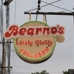 Bearno's Pizza