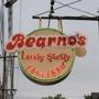 Bearno's Pizza