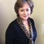 Houston Harris County Bail Bonds - Houston, TX