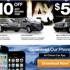 1St Choice Private Town Car Service LAX