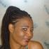 Eloms African Hair Braiding
