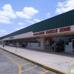 Jayadevi Puja Store Inc - CLOSED