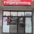Castech Fingerprinting Service