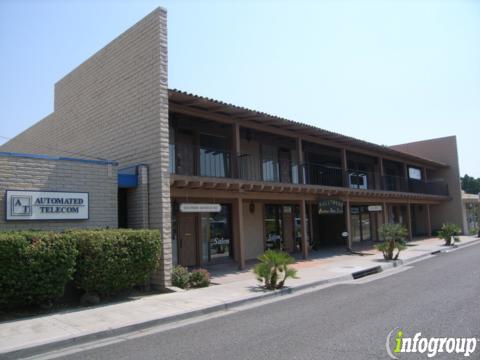 Blue Dream Pools & Spas Palm Desert, CA 92260 - YP.com