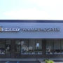 Sheehy Animal Hospital