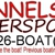 Channelside Watersports