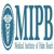 Medical Institute-Palm Beach