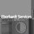 Eberhardt Services LLC