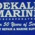 Dekalb Marine Inc
