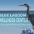 Blue Lagoon Wellness Center
